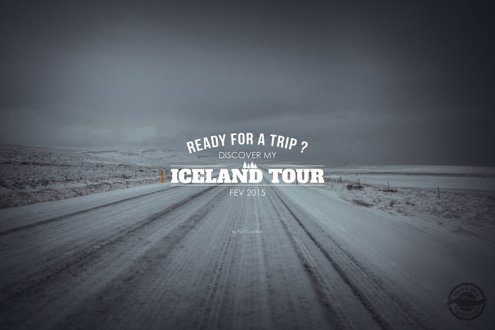 iceland - Copyright - Ronald Courillon-10