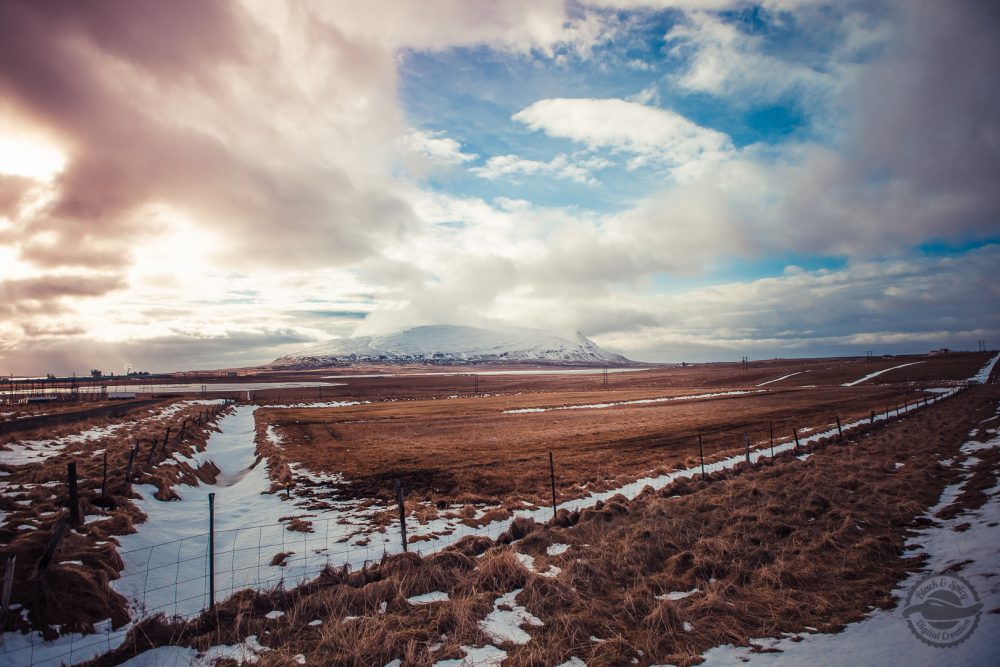iceland - Copyright - Ronald Courillon-11