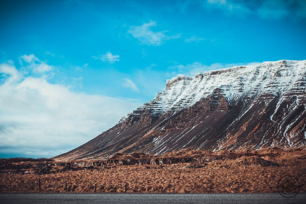 iceland - Copyright - Ronald Courillon-13