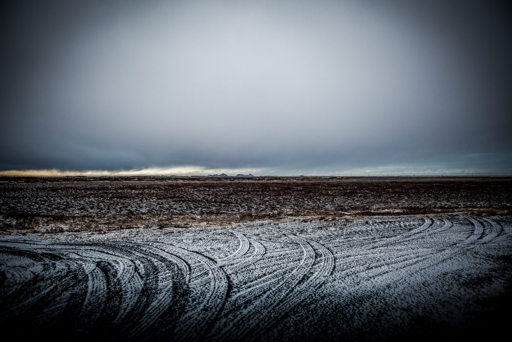 iceland - Copyright - Ronald Courillon-15