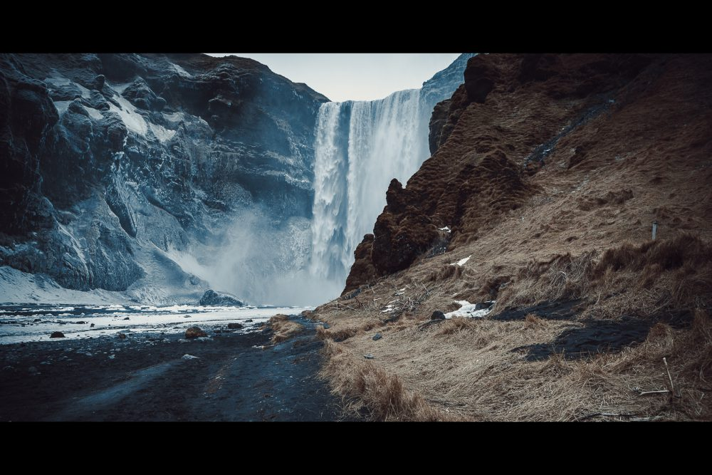 iceland - Copyright - Ronald Courillon-18
