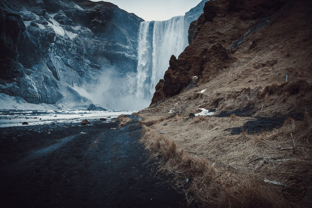 iceland - Copyright - Ronald Courillon-19