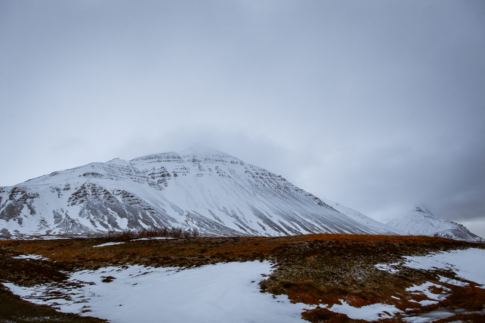 iceland - Copyright - Ronald Courillon-2