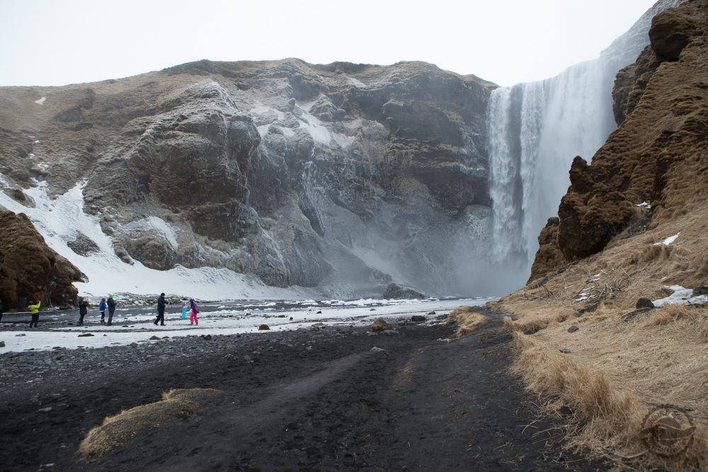 iceland - Copyright - Ronald Courillon-20