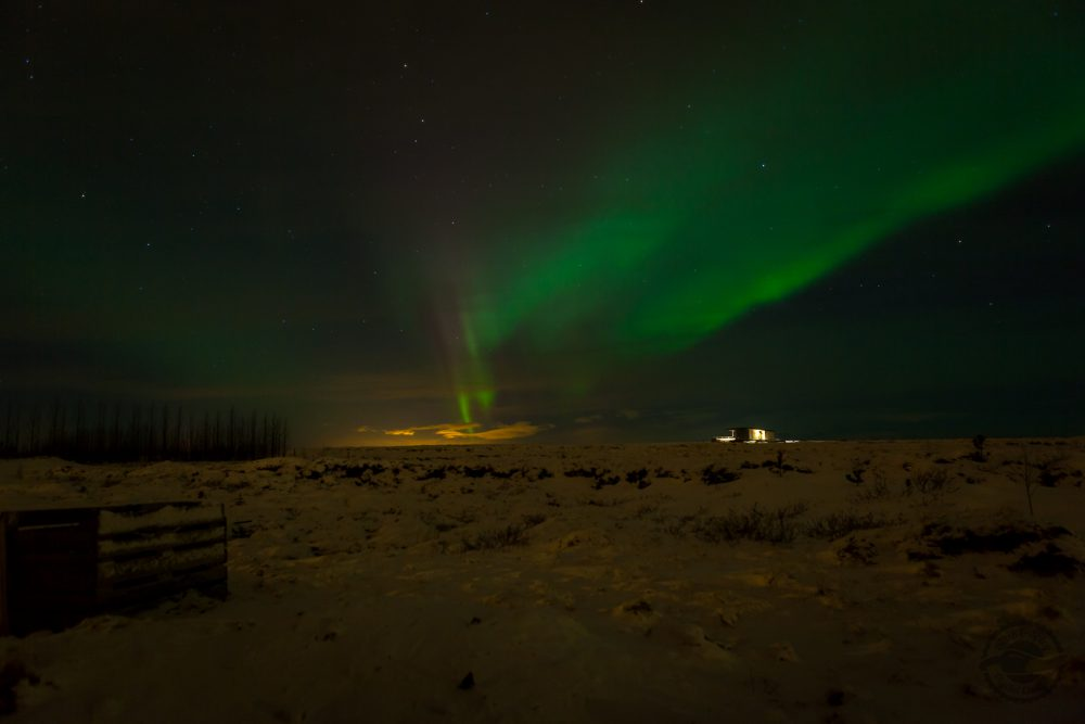 iceland - Copyright - Ronald Courillon-26