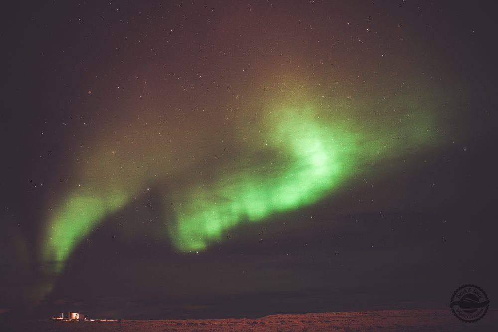 iceland - Copyright - Ronald Courillon-28