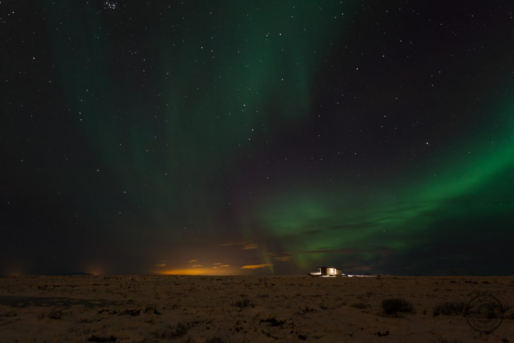 iceland - Copyright - Ronald Courillon-29