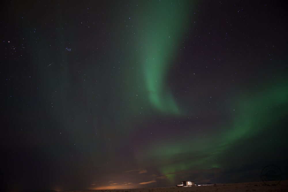 iceland - Copyright - Ronald Courillon-30
