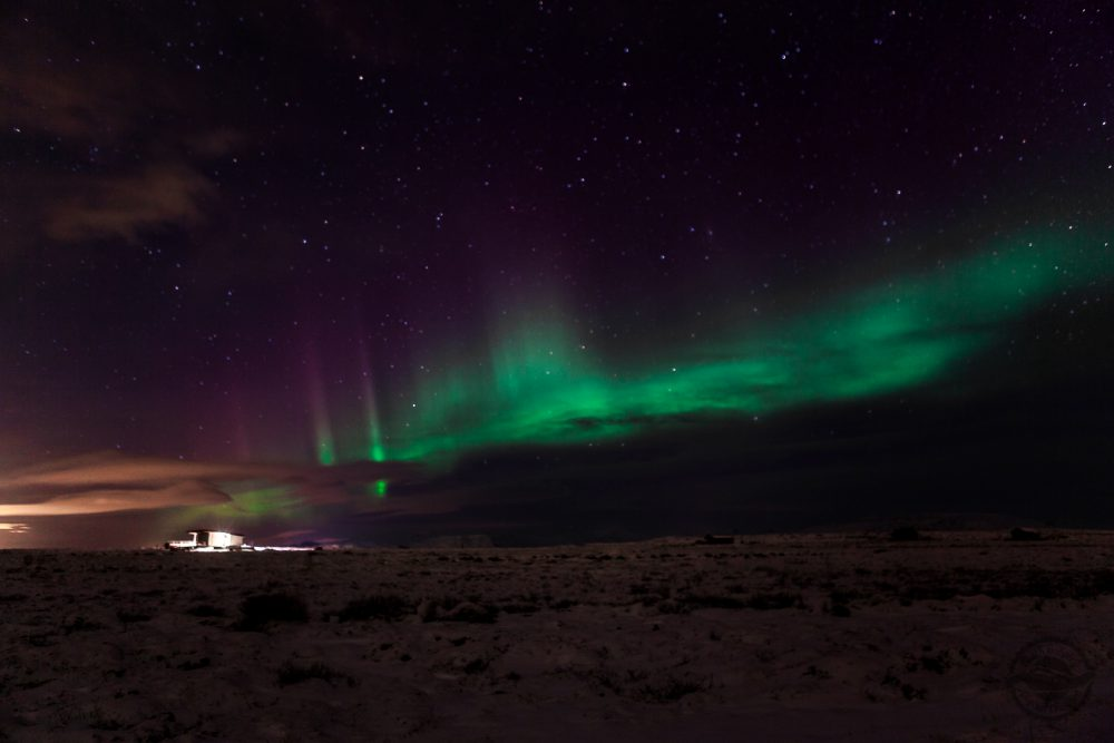 iceland - Copyright - Ronald Courillon-31