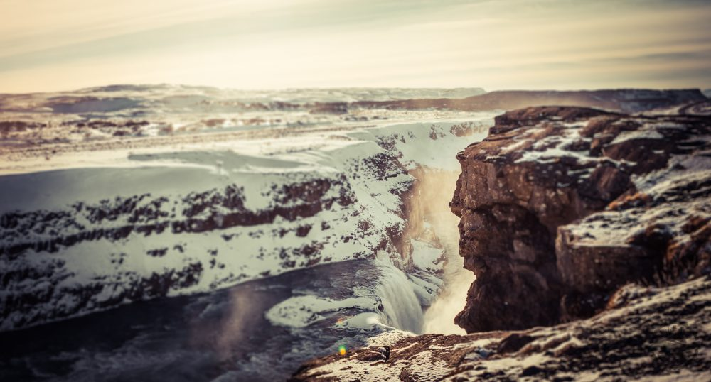 iceland - Copyright - Ronald Courillon-38