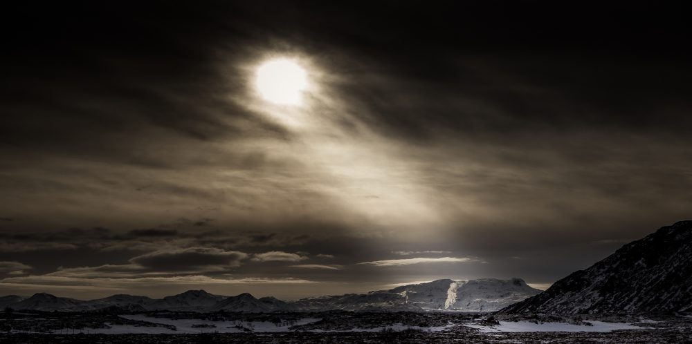 iceland - Copyright - Ronald Courillon-39