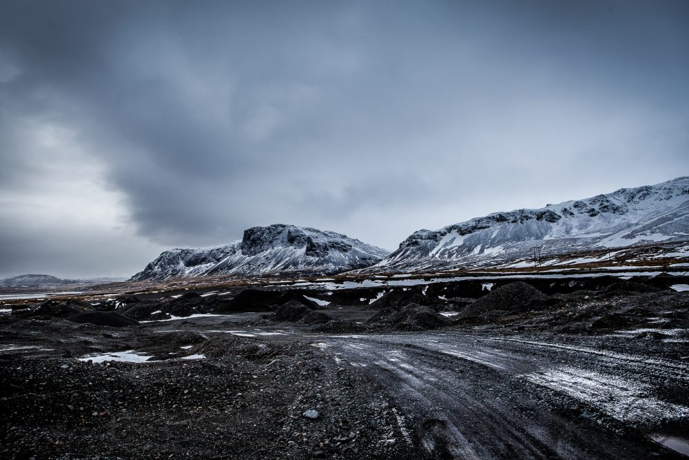iceland - Copyright - Ronald Courillon-4