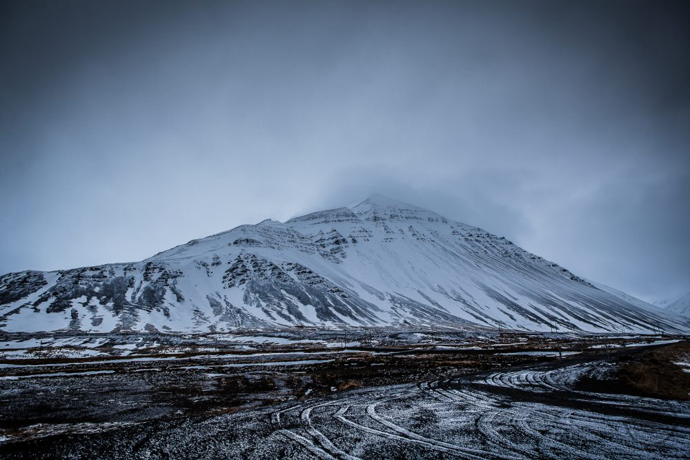 iceland - Copyright - Ronald Courillon-5
