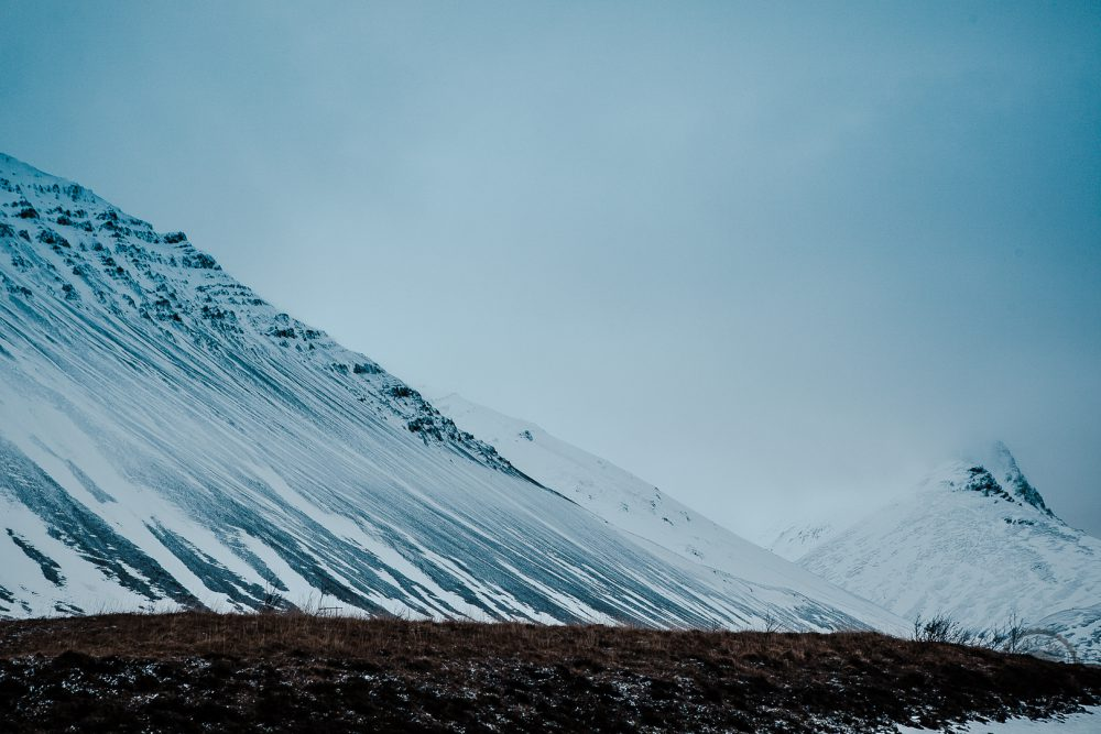 iceland - Copyright - Ronald Courillon-7