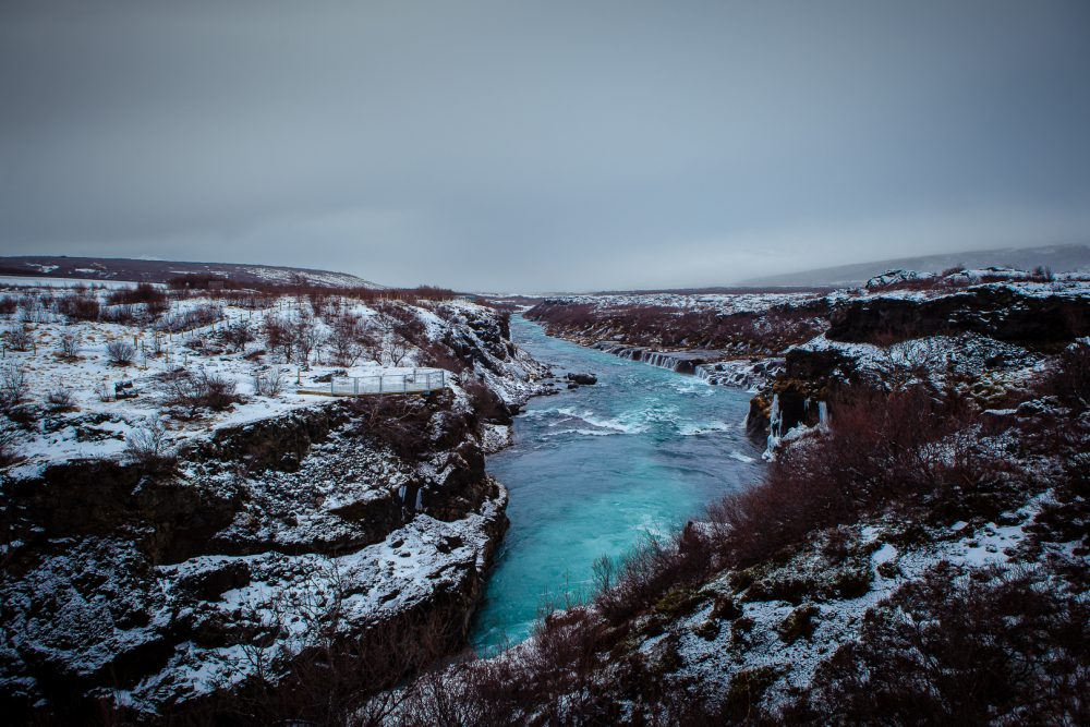 iceland - Copyright - Ronald Courillon-8