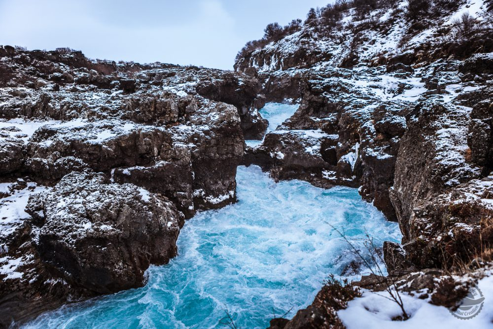 iceland - Copyright - Ronald Courillon-9