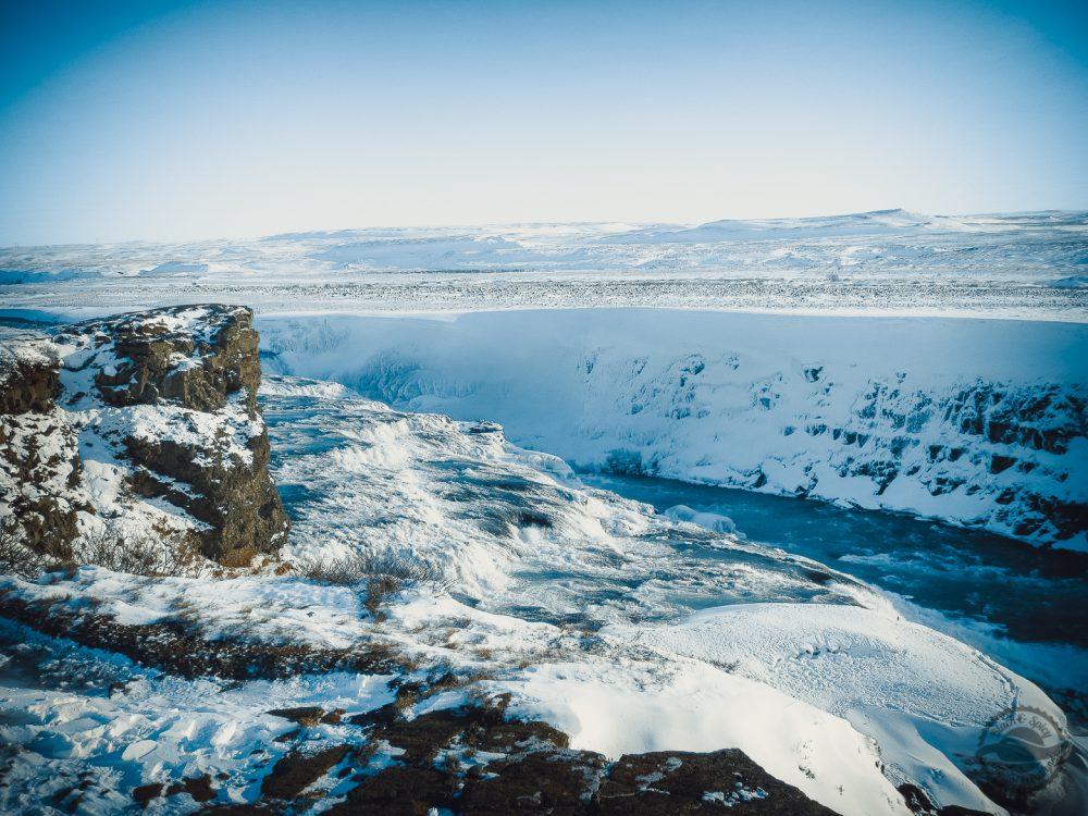 iceland -_-2